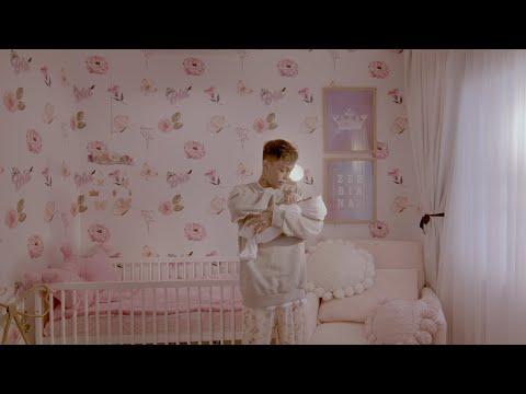 Skusta Clee - Lagi (Official Music Video)