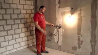 видео Оформление спальной комнаты своими руками (фото)