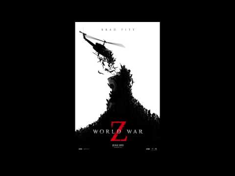 World War Z Soundtrack Isolated System by Muse fragman