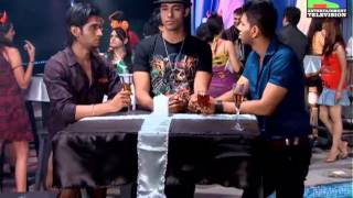 Parvarish - Episode 251 - 13th December 2012