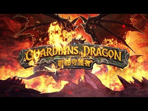 Guardians of Dragon Gameplay IOS / Android