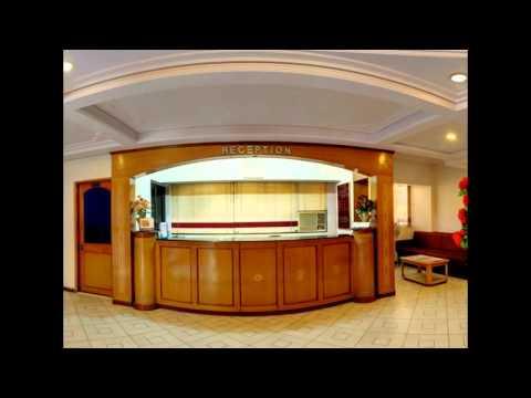 HOTEL KOZAR AHMEDABAD, GUJARAT(DIGANTA TRAVELS)