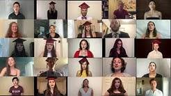 Elon University Class of 2020 - Virtual Alma Mater