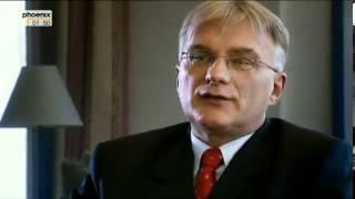 Kalter Krieg - Top Secrets - Agenten im Kalten Krieg Teil 2
