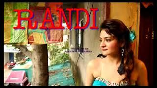 RANDI- a love story...most popular web series -Epi#1