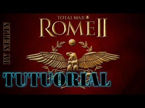 После увиденного, меня назовут ЧИТЕРОМ! - Total War: Rome II - Армения #8