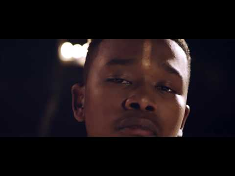 LANGA MAVUSO - HOME (OFFICIAL MUSIC VIDEO)