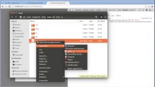 Разработка гибридных приложений под android с использованием HTML, CSS, AngularJS, Ionic ч.2