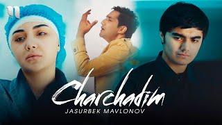 Jasurbek Mavlonov - Charchadim (Official Music Video)
