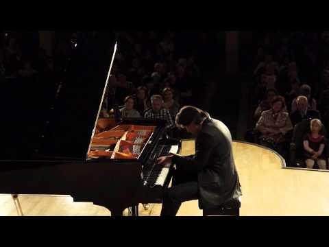 Kreisler-Rachmaninov