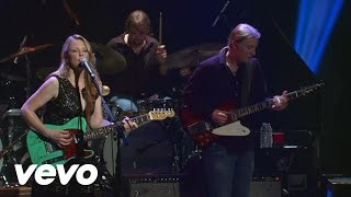 Tedeschi Trucks Band - Come See About Me - Live from Atlanta