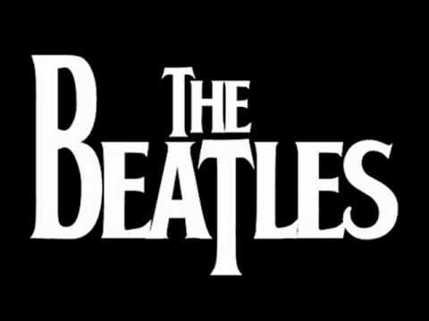 The Beatles Penny Lane (101 Strings Orchestra)