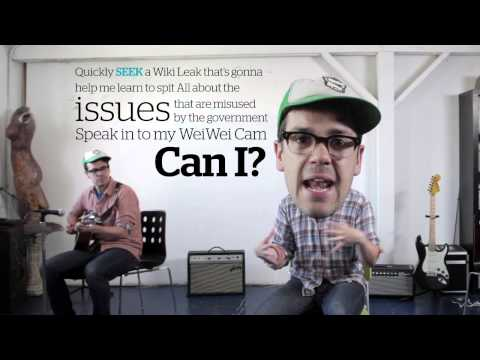 Can I Link It? Yes You Can: LinkTV World News