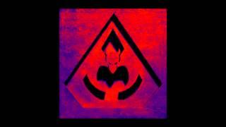 Overkill - Bold-Face Pagan Stomp (lyric video)