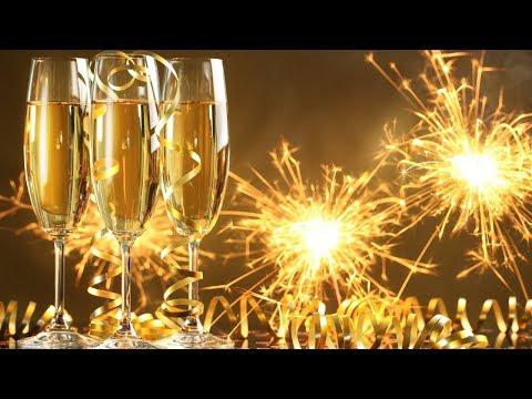 Как правильно выбирать и пить шампанское