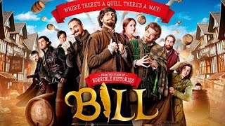 Bill (available 05/03)