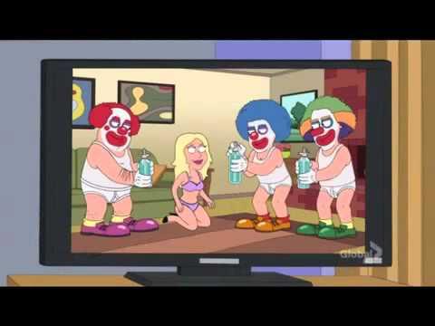 gay chubs assholes