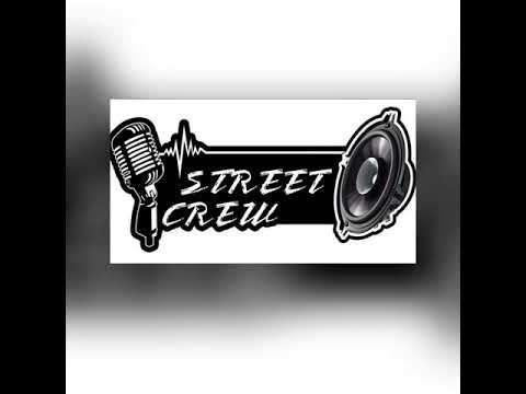 Real - Street Crew