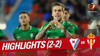 Resumen-de-SD-Eibar-vs-Real-Sporting-2-2