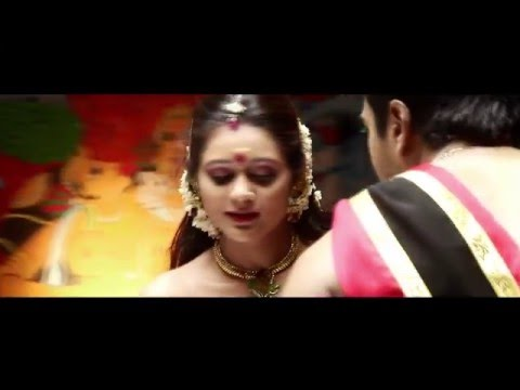 Rathisukha Sare (Songs Of Intimacy) HD Song - Ashttapathiyile Kannante Leelakal | Bombay Model
