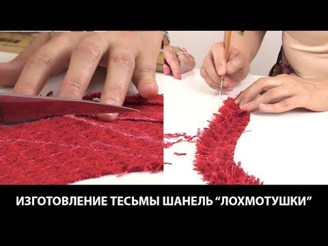 Паукште ирина михайловна видеоуроки 2017 год новинки