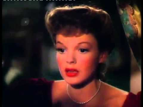 Merry Little Christmas Lyrics.Judy Garland Have Yourself A Merry Little Christmas