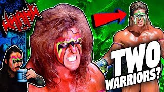 two-ultimate-warriors-tales-from-wwe