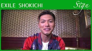 M-ON! MUSIC オフィシャルサイト:https://www.m-on-music.jp/ Sign:ht...