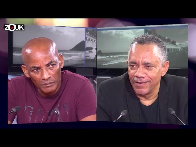 Politiquement Incorrect - Louisy Berté