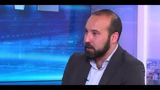 Fellner! Live: Niko Kern im Interview