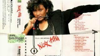 Nicky Astria - Jerit Anak Manusia