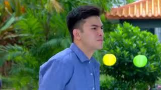 Promo Sinetron Terbaru JODOH YANG TERTUKAR SEGERA SCTV