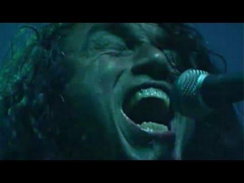 Slayer - Still Reigning [HD Full DVD]