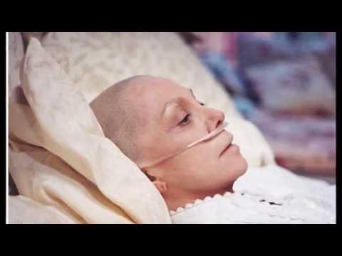 Kurt Bestor - Hymn (A tribute to cancer survivors)