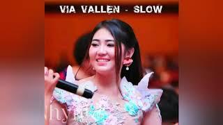 Download lagu Via valen-selow lagu selow