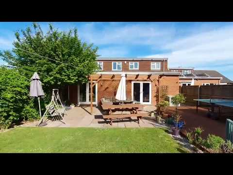 Quantock Rise, Pawlett - Https://www.rightmove.co.uk/property-for-sale/property-77239168.html