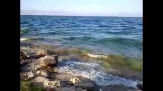 Берег на озере Севан-отдых в Армении!!(озере Севан-отдых в Армении., 2014-11-12T10:52:38.000Z)