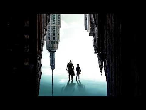 The Dark Tower Siren Sound Ringtone for Android Phones Free Mp3 Download