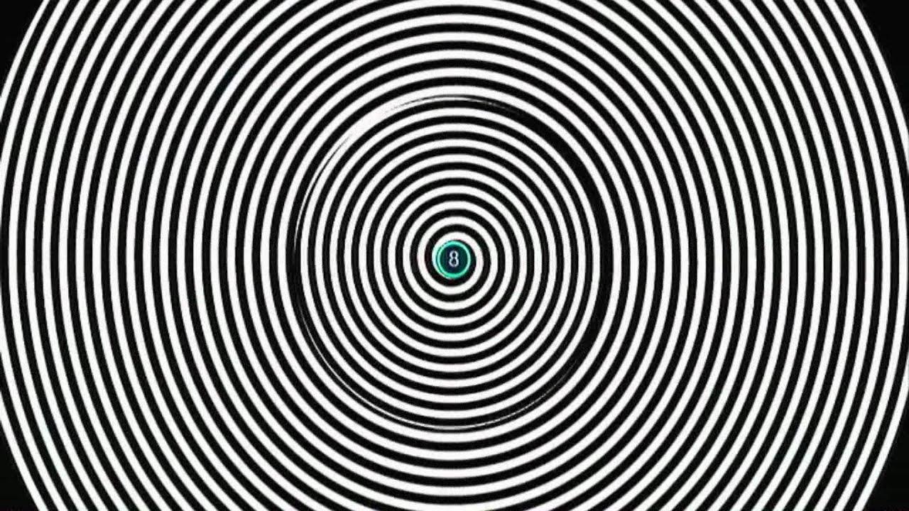 optical illusions mindwarp episode 3 1080p youtube