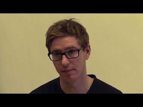 Postmedia Reporter Alex MacPherson Talks About The Layoffs At PotashCorp's Cory Mine