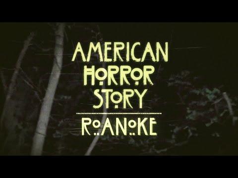American Horror Story: Roanoke / Main Titles (by LinKo)