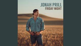 Jonah Prill Friday Night