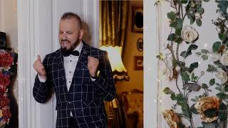 Ionut Eduardo - Am Fost Lovit Din Mii De Parti (Originala 2019)