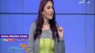أحمد مجدي : تحريم الاحتفال بعيد الأم فتوى متخلفة .. فيديو