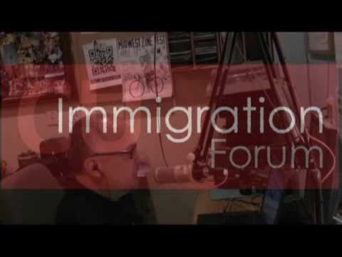 CU Immigration Episode #29
