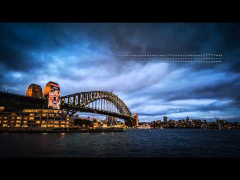 [Progressive House] Rez - Sydney (Original Mix)