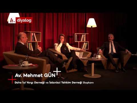 YSK, İstanbul Kararının Gerekçelerini Bir An Önce Açıklamalıdır