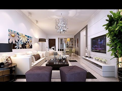 Modern Tv Cabinet Wall Units Designs Ideas Youtube