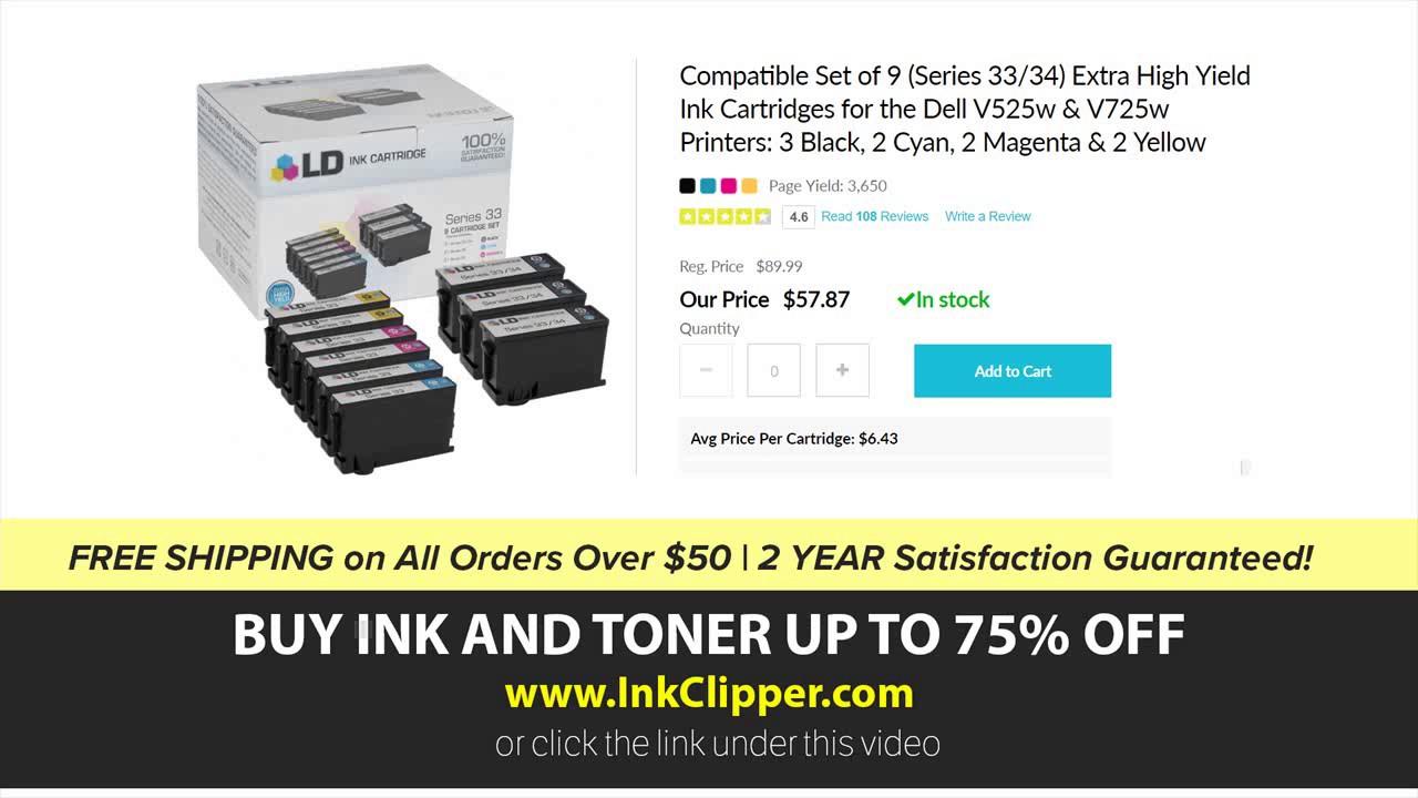 hp deskjet d1320 printer