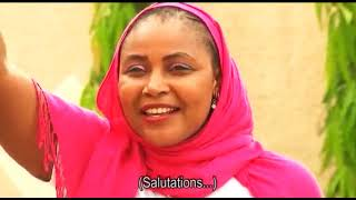 Zaurawa Part 1 New Hausa Film 2019  Latest Kannywood Movie 2019